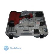Газовый монтажный пистолет GN50D для утеплителя (теплоизоляции)