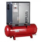 Винтовой компрессор на ресивере FINI PLUS 8-15-270
