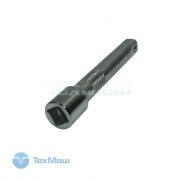 """Удлинитель 120 мм для головок 1/2"""" (FROSP)"""