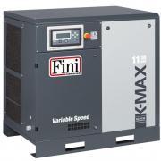 Винтовой компрессор без ресивера с частотником FINI K-MAX 1108 VS