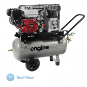 Компрессор ABAC EngineAIR А39B/50 5HP