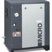 Винтовой компрессор без ресивера FINI MICRO 4.0-10