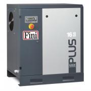 Винтовой компрессор без ресивера FINI PLUS 15-10