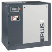 Винтовой компрессор без ресивера FINI PLUS 38-10