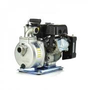 Бензиновая мотопомпа для загрязненных вод Koshin SEV-40F