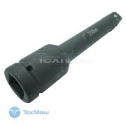 """Удлинитель ударный 250 мм для головок 1"""" (FROSP)"""