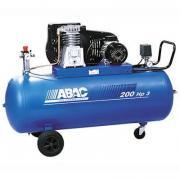 Компрессор ABAC B5900B/200 CT5,5 - 11 бар
