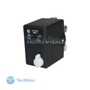 Реле давления MDR 3/11, 10А (3-4 кВт) [MDR 3/11 R3/10 GDA AAAA 090A110 CHI IXX]