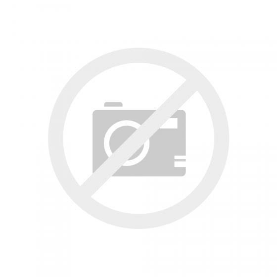 Гибкий вал ВГ-300 (3м) (к вибронаконечнику ф51,76. Аналог ЭВ-260 3м) (1100001083084) (Вибромаш)