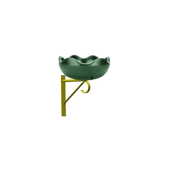 Цветочница «Настенная» НЦ-480
