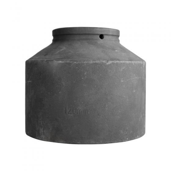 """Головка торцевая ударная FROSP 1"""" - 120 мм"""