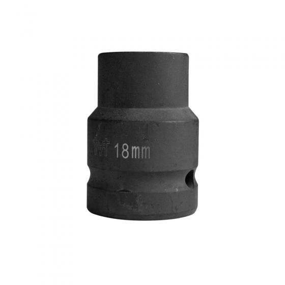 """Головка торцевая ударная FROSP 3/4"""" - 18 мм"""