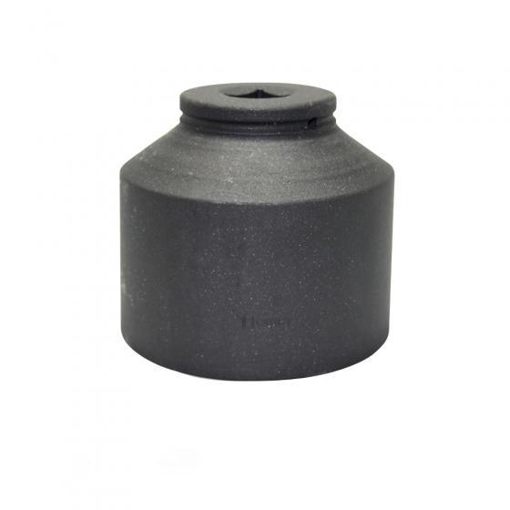 """Головка торцевая ударная FROSP 1"""" - 110 мм"""