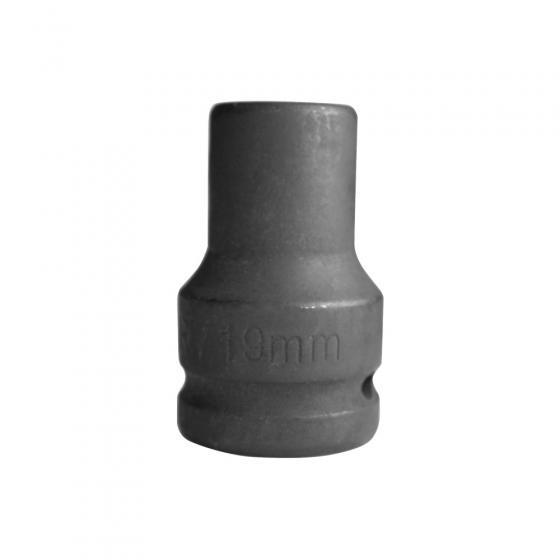 """Головка торцевая ударная FROSP 1"""" - 19 мм"""