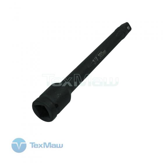 """Удлинитель ударный 300 мм для головок 3/4"""" (FROSP)"""