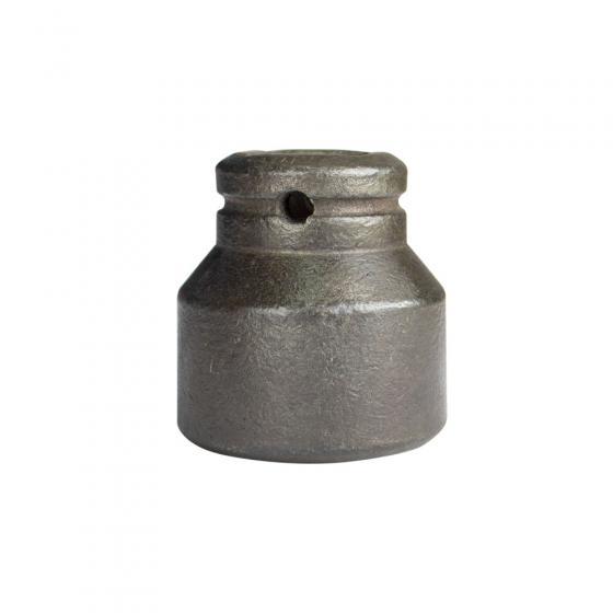"""Головка торцевая ударная FROSP 3/4"""" - 30 мм"""