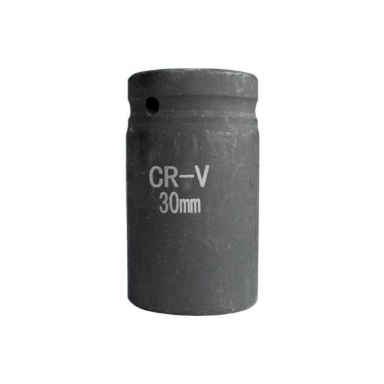 """Головка торцевая ударная удлиненная FROSP 3/4"""" - 30 мм"""