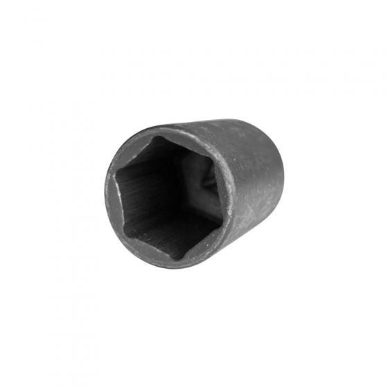 """Головка торцевая ударная удлиненная FROSP 1/2"""" - 32 мм"""