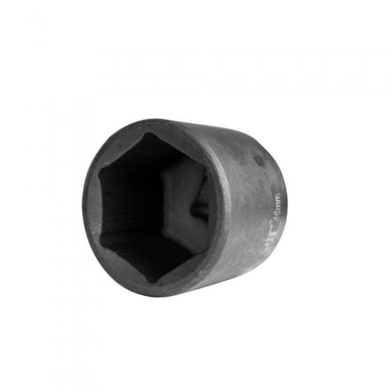 """Головка торцевая ударная удлиненная FROSP 3/4"""" - 46 мм"""