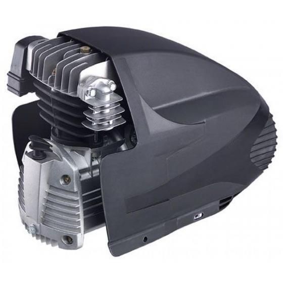 Компрессорная головка с электродвигателем FINI MK 265-2M