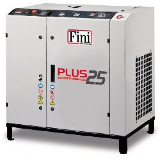 Винтовой компрессор FINI PLUS 25