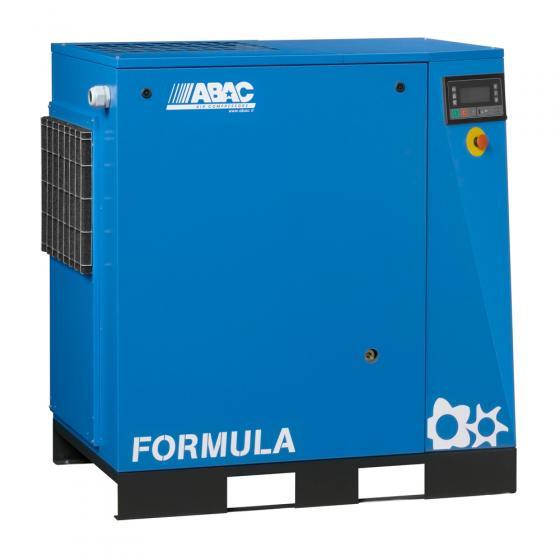 Винтовой компрессор ABAC FORMULA 30 - 13 бар