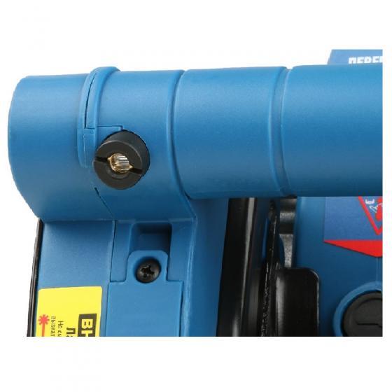 Бороздодел BULL MJ 1501 в сумке (1600 Вт, 150 мм, глубина до 40 мм, вес 6,8 кг) (12043525)
