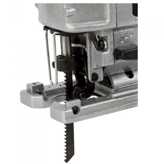 Лобзик электрический BULL ST 1301 в чем. (800 Вт, пропил до 135 мм, подсветка) (20046329)