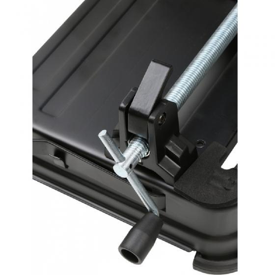 Отрезная пила по металлу BULL CO 3501 в кор. (2400 Вт, 355х25.4 мм, глубина до 115 мм) (06009125)
