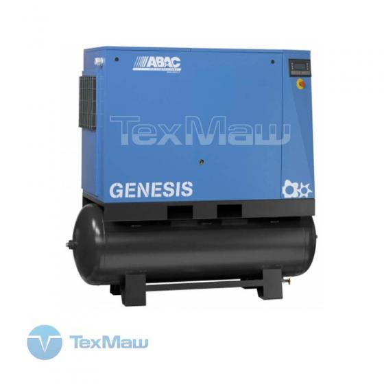 Винтовой компрессор ABAC GENESIS 15/77 - 8 бар