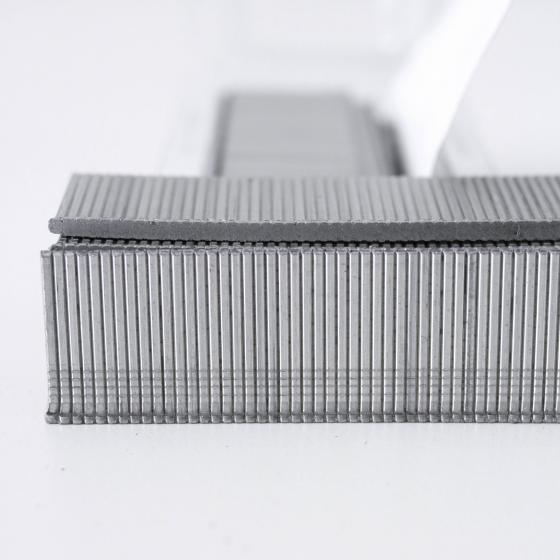 Отделочные гвозди 16Ga - 25 мм (штифт N25) 1000шт