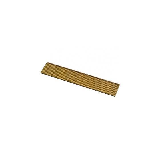 Отделочные гвозди 18Ga - 16 мм (штифт J16), 10000шт