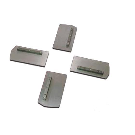 Комплект лопастей Impulse Z600