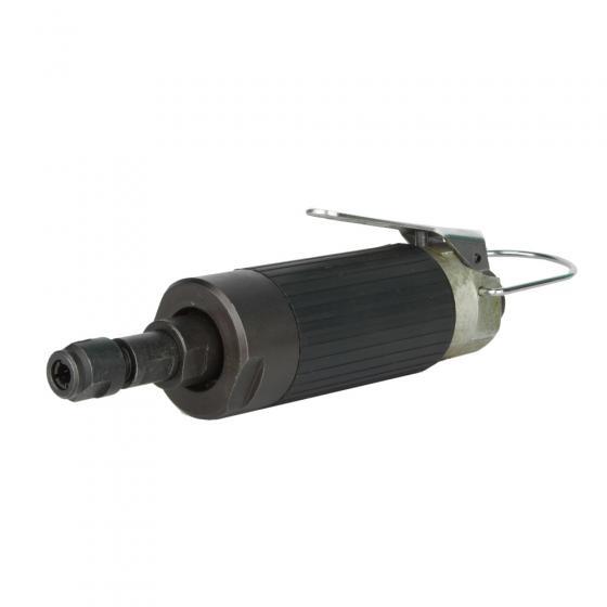 Цанговая пневматическая шлифмашинка FROSP МП-006