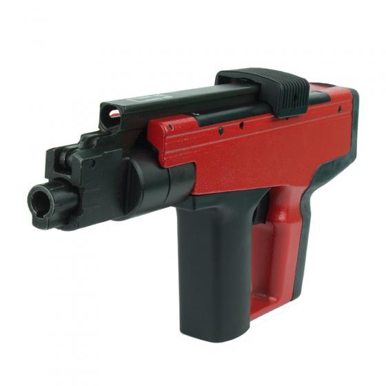 Многозарядный монтажный пистолет FROSP DX-450