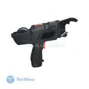 Отзыв на товар Пистолет для вязки арматуры FROSP GS60T